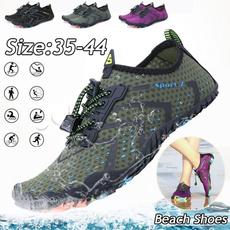 Sport, Yoga, Sports & Outdoors, watershoe