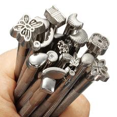diy, handicraft, leather, Tool