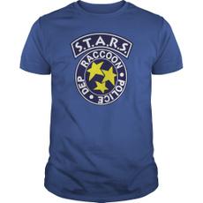 casualsofttshirt, Graphic T-Shirt, gildan, skulltshirt