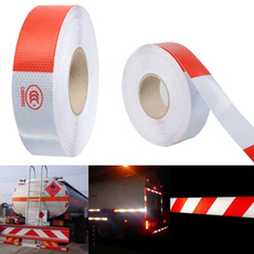 businessampindustrial, facilitymaintenanceampsafety, vehiclereflectivetape, signsamptrafficcontrol