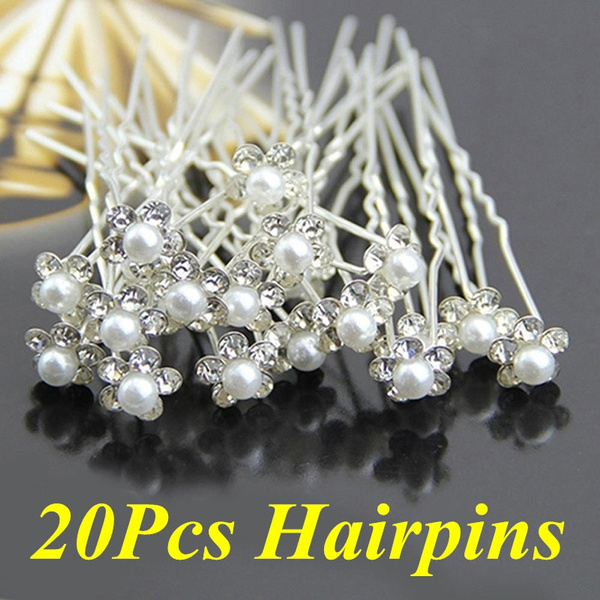 hair, Flowers, bridalheadwear, pearls
