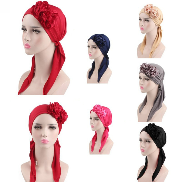Head, hijabhat, beanies hat, turbanhat