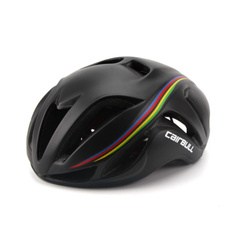 Helmet, Bicycle, Cap, bicyclehelmet