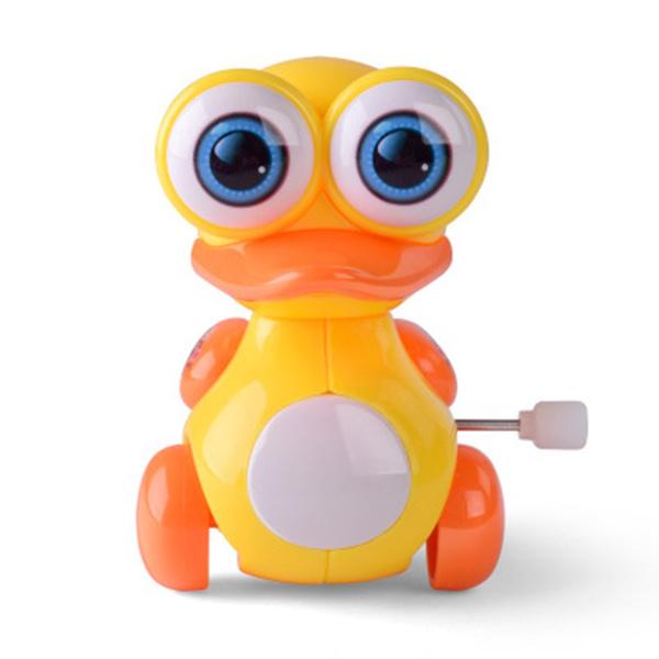Toy, Gifts, duckshape, Children