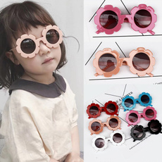 cute, Flowers, Gifts, kids sunglasses