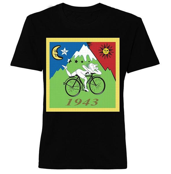 mensummertshirt, Tops & Tees, summer t-shirts, art