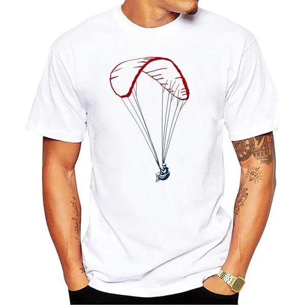 Funny, Fashion, Cotton, Cotton T Shirt