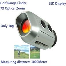 laserrangefinder, Laser, Hunting, laserfinder