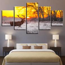 Decor, Modern, Wall Art, Home Decor