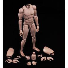 malefigure, Head, Toy, figuretoy