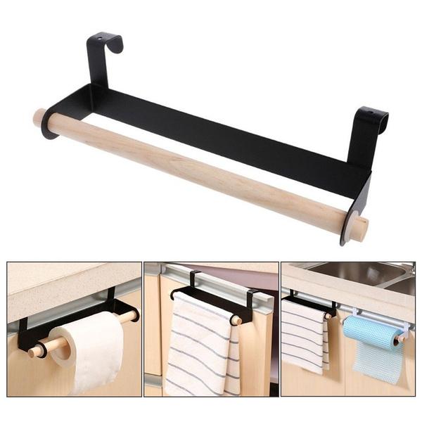 papertowelholder, cabinetscabinethardware, Door, Cabinets