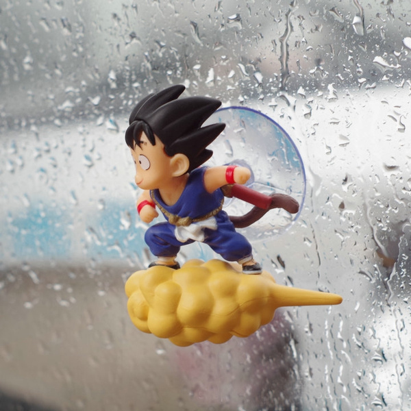supersaiyan, Gifts, flyingnimbu, dragonballsuper