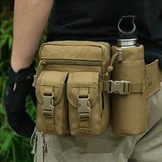 waterproof bag, Waist, Waterproof, outdoorbag