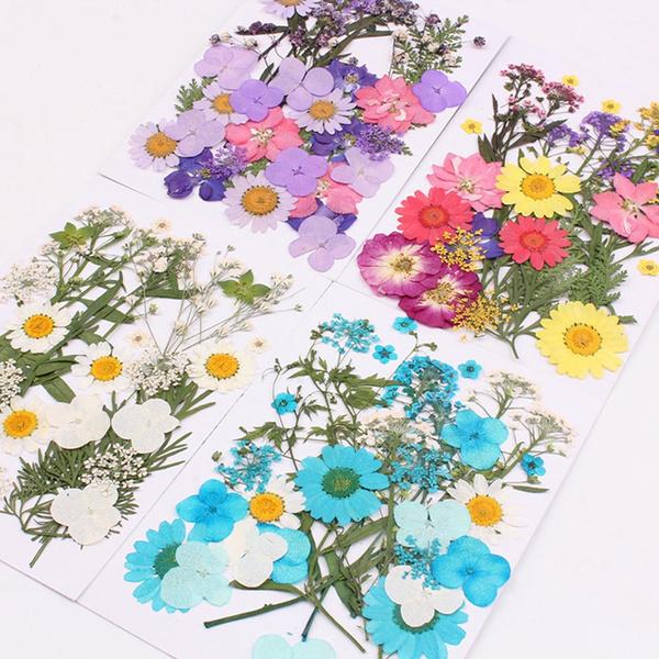 Flowers, art, Gifts, Wedding Supplies
