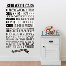 muraldecal, walldecoration, Wall Posters, Wall Decal