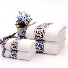 Bathroom, Fashion, Towels, Beauty