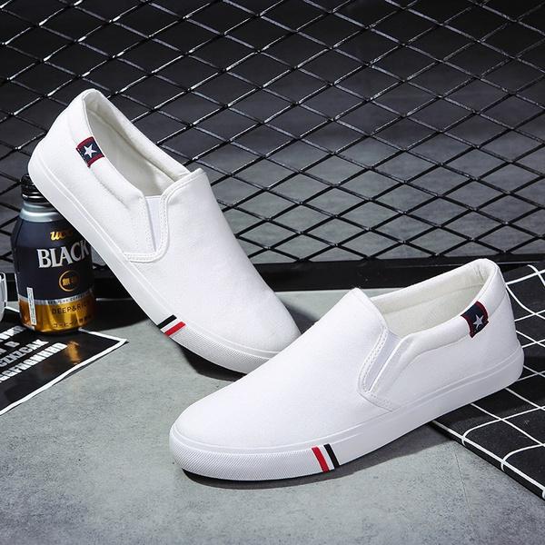 casual shoes, Flats, Fashion, Womens Shoes