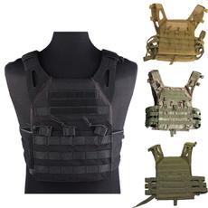 Vest, tacticalvest, Hunting, Armor