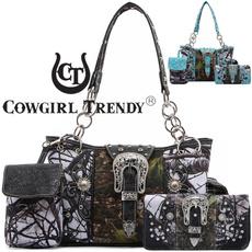 Shoulder Bags, Wallet & Purse, women purse, Wallet