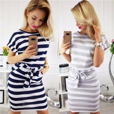 Mini dress, Mini, short sleeve dress, Sleeve
