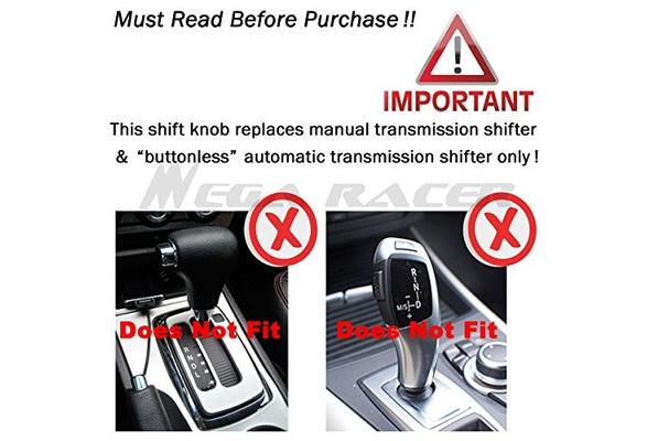 Shift Boots & Knobs Metal NEO Chrome Rainbow Manual Transmission ...