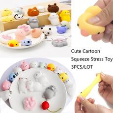 Mini, Toy, funnytoy, cute