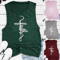 blouse, Summer, Vest, Moda masculina