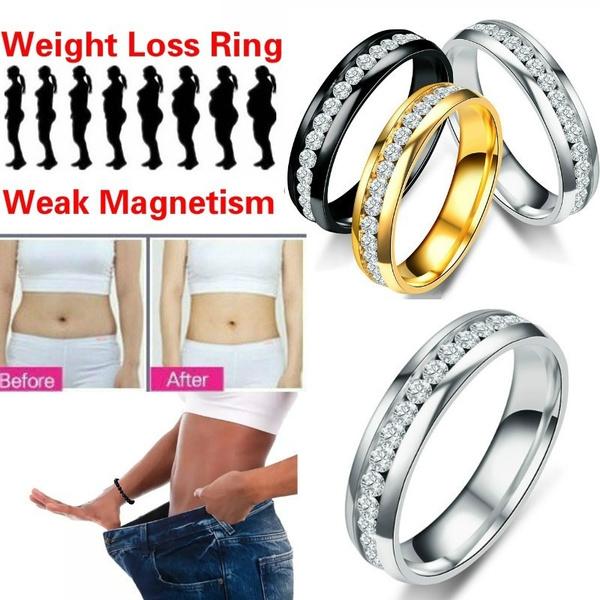 Steel, womenslimming, Jewelry, menwomenslimming