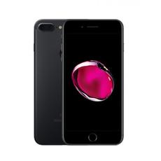 Smartphones, Apple, iphone7, Iphone 4