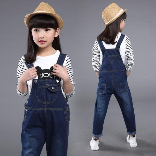 Girls' Clothing (Sizes 4 & Up), trousers, littlegirlsclothe, Classics