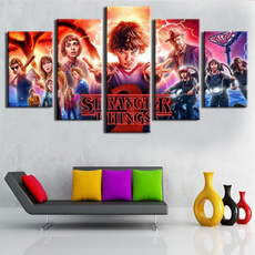 Wall Decor, Wall Art, Home Decor, postersampprint