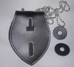 policebadge, Wallet, drugenforcementagency, judicial
