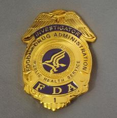 Copper, policebadge, drugenforcementagency, judicial