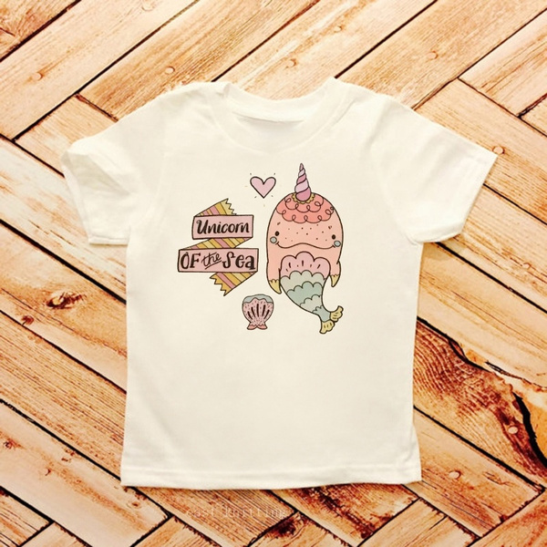 kids, Funny, summer t-shirts, kids clothes