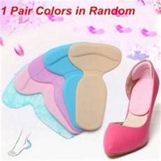 insertsinsole, Fashion, shoeinsole, Womens Shoes