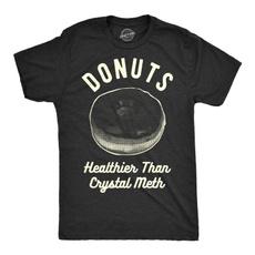 Funny T Shirt, Cool T-Shirts, foodbreakfast, Tees & T-Shirts