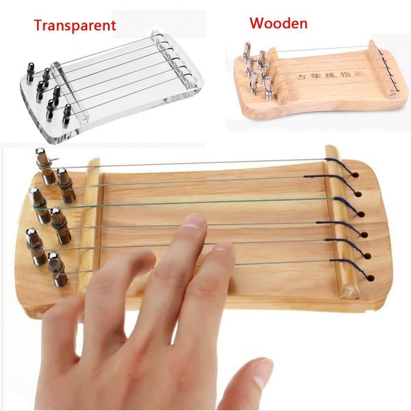 guzheng, guzhengplayer, guzhengfingerchart, Chinese