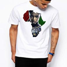 brand t-shirt, Cotton T Shirt, onecktshirt, Men