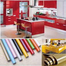 Decor, wallpapersticker, Home Decor, Home & Living