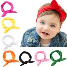 kids, Girlfriend Gift, bowearhairband, knot