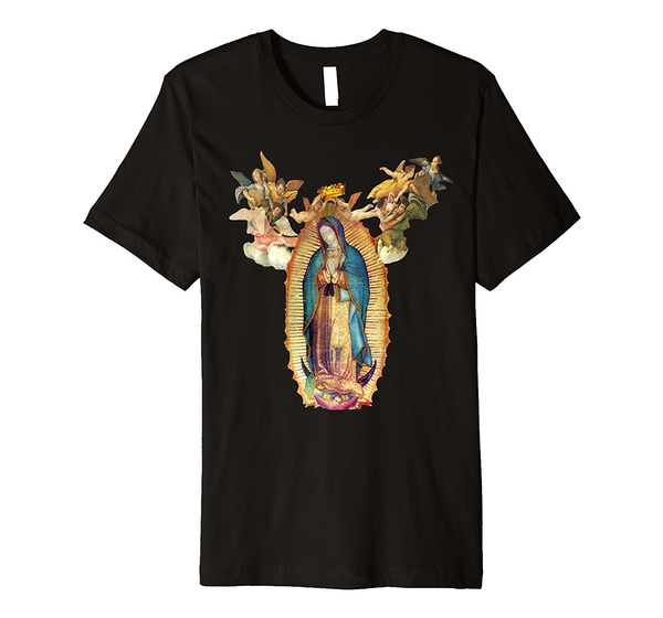 Fashion, lettertshirt, jesus, mensprintedtshirt