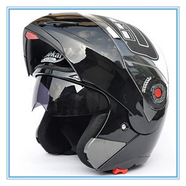 Helmet, ece, motorcycle helmet, Visors