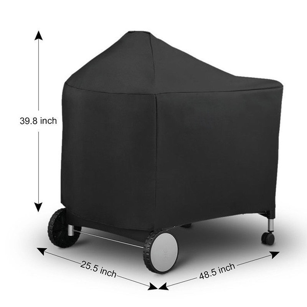 outdoorcover, bbqcover, dustproofcover, grillcover