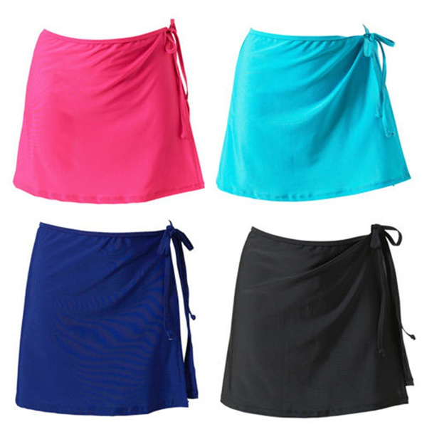 Summer, Fashion, Skirts, Cover