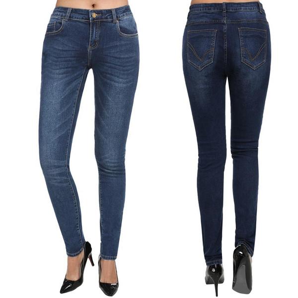 womens jeans, Fashion, skinny pants, pants