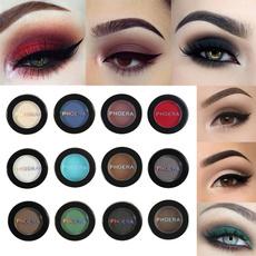 Eyelashes, Eye Shadow, eye, Beauty