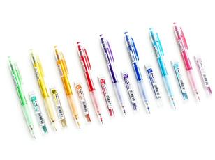 pencil, lead, pencilleadrefill, pencillead
