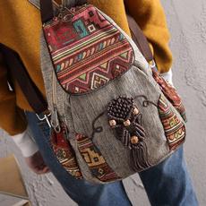 women's shoulder bags, Shoulder Bags, bohobag, bohemianbag
