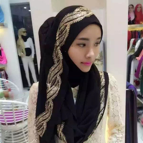 dubai, Fashion, Shawl, mosque