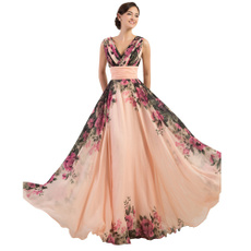 sweetheart, Flowers, Floral, chiffon